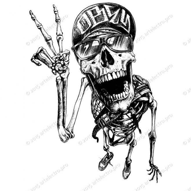 joe_king_skull_3