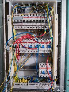 PC100112