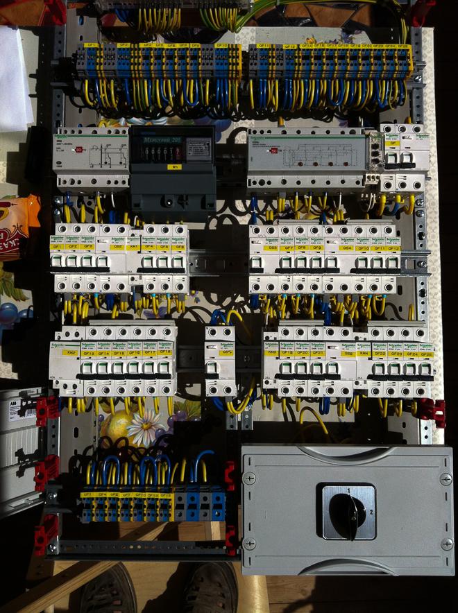 lg-10